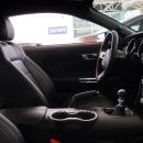 Ford Mustang Llantas 16