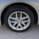 Ford Fusion Asientos 6