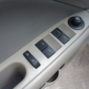 Ford Fusion Frente 7