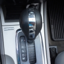 Ford Fusion Asientos 16
