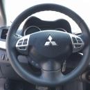Mitsubishi Lancer Frente 10