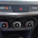 Mitsubishi Lancer Asientos 13