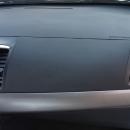 Mitsubishi Lancer Lateral derecho 15