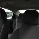 Chevrolet Aveo Interior 12