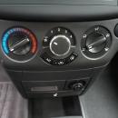 Chevrolet Aveo Llantas 15