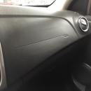 Renault Logan Llantas 10