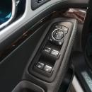 Ford Explorer Interior 7
