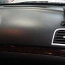 Ford Explorer Lateral izquierdo 11
