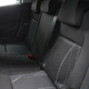 Peugeot 208 Arriba 8