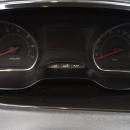Peugeot 208 Arriba 11