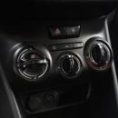 Peugeot 208 Atrás 13