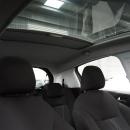 Peugeot 208 Interior 16