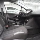 Peugeot 208 Arriba 17