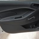 Ford Figo Llantas 5