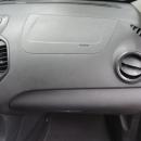 Ford Figo Frente 7