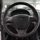 Ford Figo Arriba 11