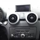 Audi A1 Atrás 2