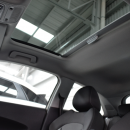 Audi A1 Atrás 3