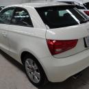 Audi A1 Arriba 6