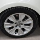 Audi A1 Lateral izquierdo 11