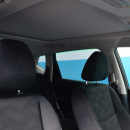 Nissan X-Trail Interior 2