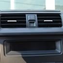 Ford Fusion Tablero 7