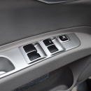 Mitsubishi Montero Sport Arriba 6