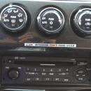 Mitsubishi Montero Sport Lateral derecho 11