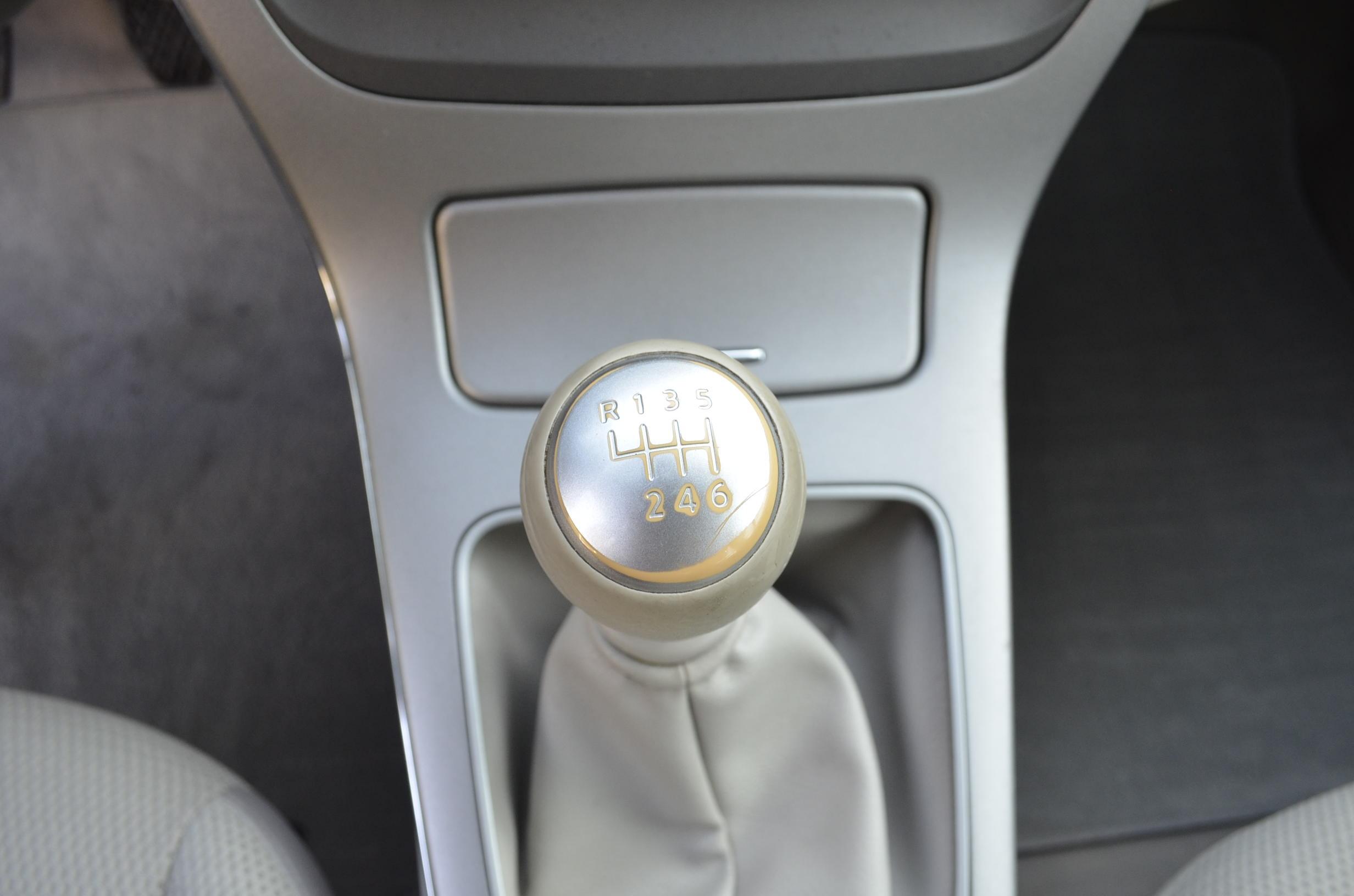 Nissan Sentra Frente 11