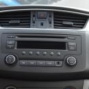Nissan Sentra Arriba 12