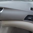 Nissan Sentra Lateral izquierdo 13
