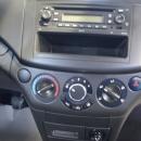 Chevrolet Aveo Frente 7