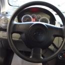 Chevrolet Aveo Llantas 9
