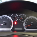 Chevrolet Aveo Asientos 10