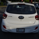 Hyundai Grand i10 Lateral izquierdo 3