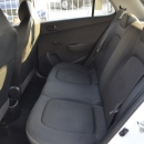 Hyundai Grand i10 Lateral derecho 9