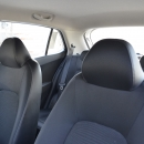 Hyundai Grand i10 Llantas 10