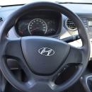 Hyundai Grand i10 Lateral derecho 12