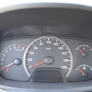Hyundai Grand i10 Tablero 11