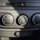 Hyundai Grand i10 Lateral izquierdo 13