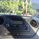 Hyundai Grand i10 Interior 14