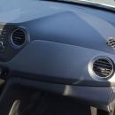 Hyundai Grand i10 Tablero 17