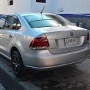 Volkswagen Vento Frente 4
