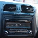 Volkswagen Vento Frente 11