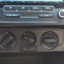 Volkswagen Vento Interior 12