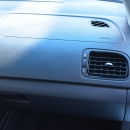 Volkswagen Vento Lateral derecho 14