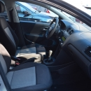 Volkswagen Vento Tablero 15