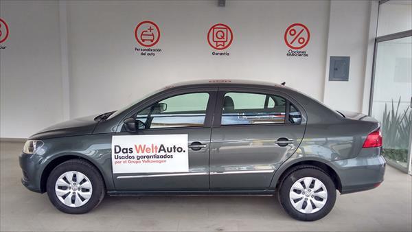 volkswagen-gol-sedan-2016