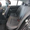 BMW 118IA Arriba 8