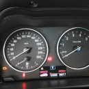 BMW 118IA Tablero 10